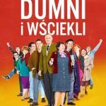 Dumni1