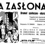 nitrofilm.pl