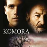 Komora1
