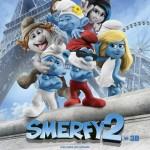 Smerfy2