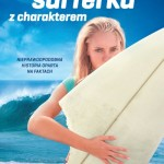 Surferka1