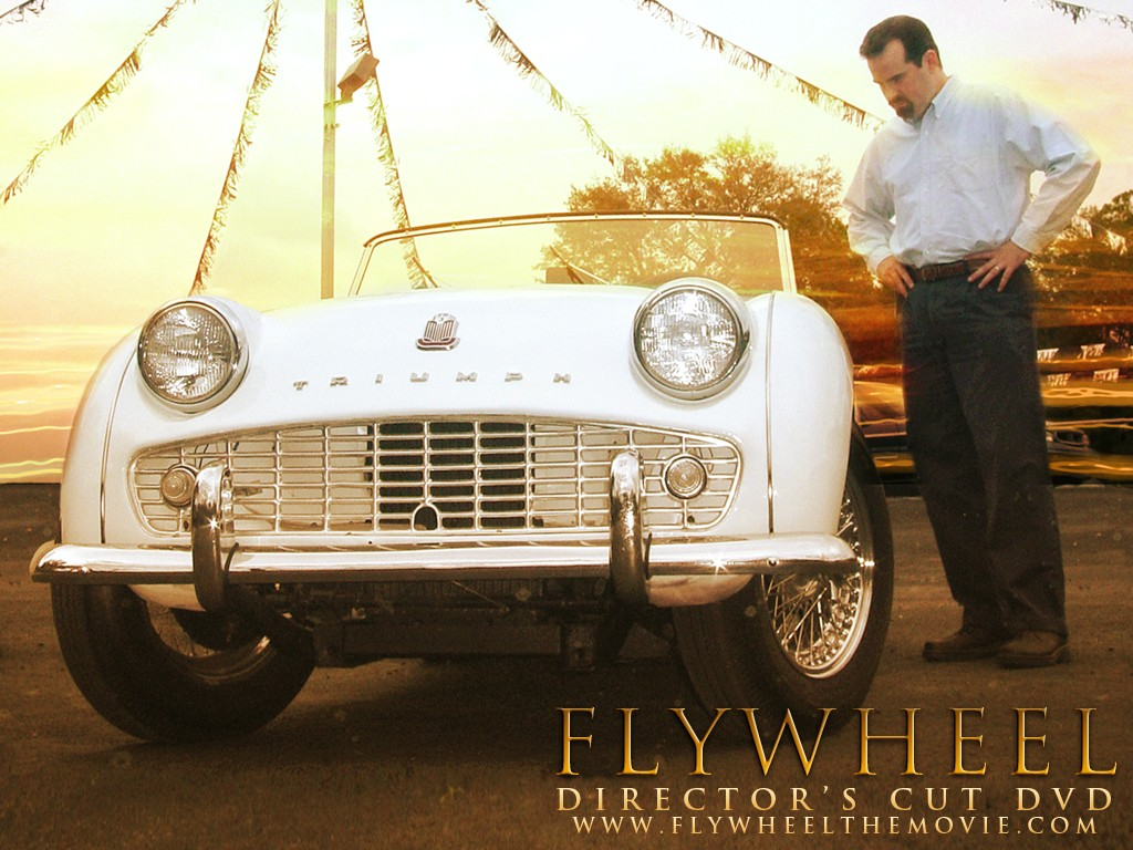 Flywheel2
