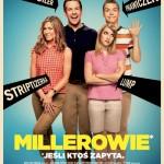 Millerowie1