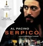 Serpico1
