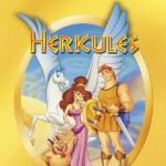 herkules plakat.3