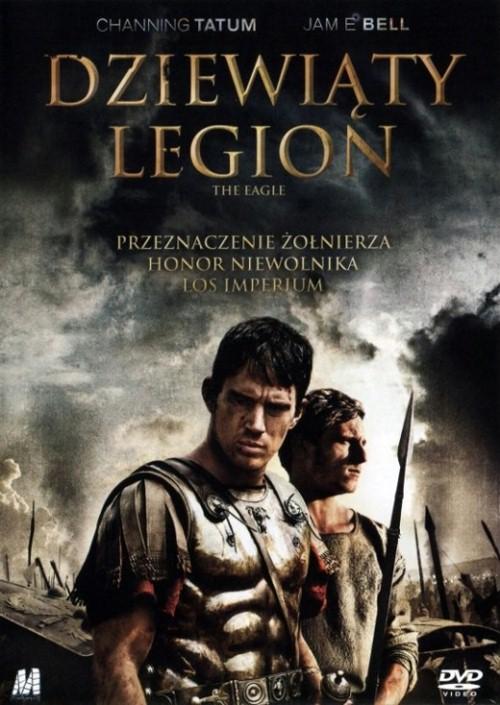 Dziewiąty Legion Kulturadobrapl