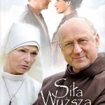 filmweb.pl