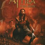 Attyla