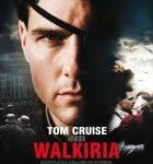 walkiria1