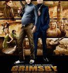 Grimbsy1
