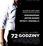 72godziny