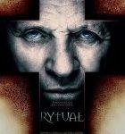 rytual1