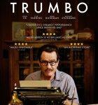 Trumbo1