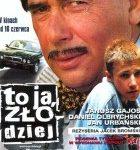 TojaZlodziej1