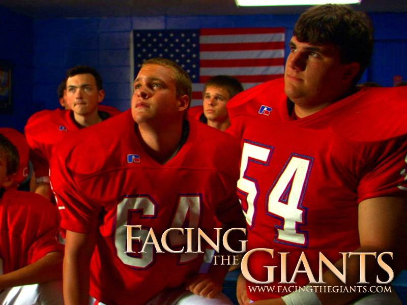 facing-the-giants-5-8001