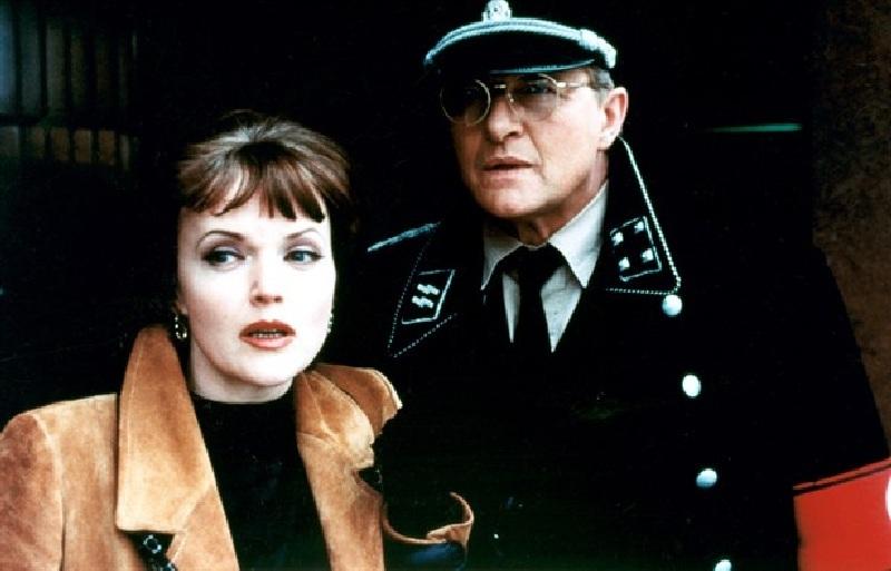 Vaterland_1994_film_02