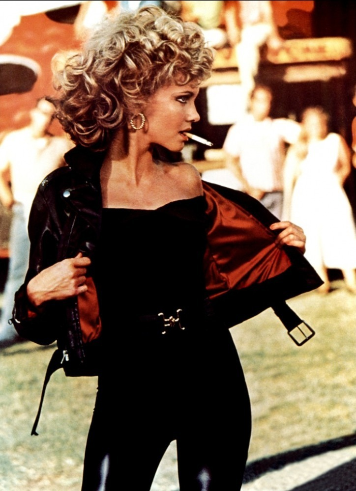 Grease-grease-the-movie-9555687-724-1000